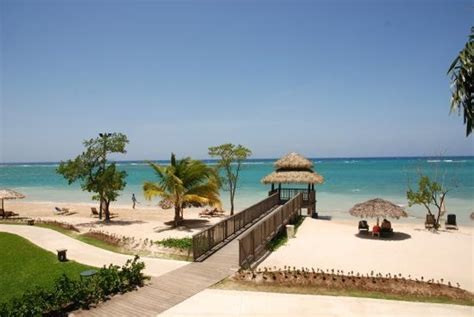 sandals whitehouse tripadvisor view from room 2201 foto di sandals south coast