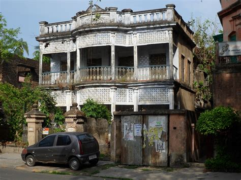 design house in kolkata 1000 images about visual reference architecture history