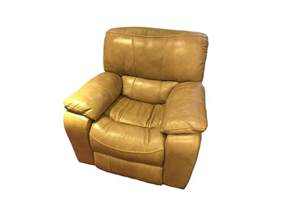 Cheers Power Recliner cheers sofa u8625m l1 1e power recliner half leather nappaire fabric best tech
