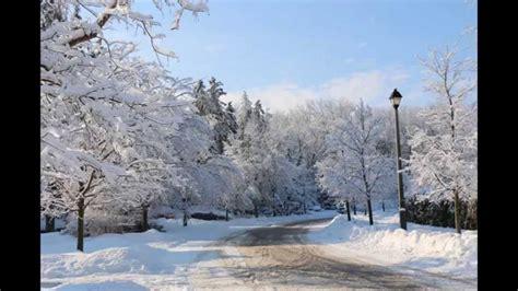 Lookup Toronto Frozen The Winter Of 2014 Toronto Canada