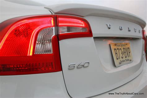 security system 2013 volvo s60 interior lighting 2013 volvo s60 t5 awd interior sensus infotainment picture courtesy of alex l the