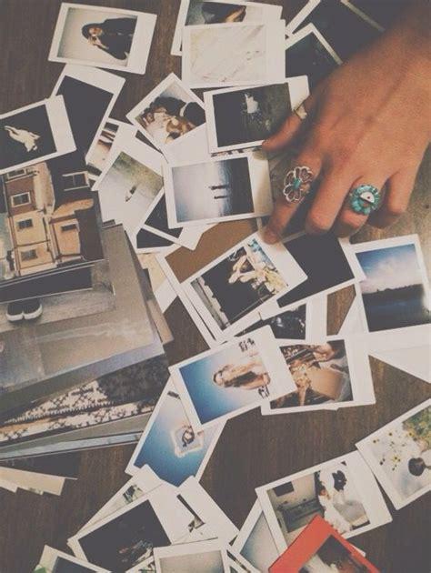 where to get polaroid i need to get a polaroid like now quiero