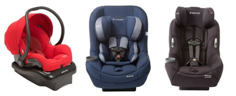Maxi Gift Cards - free 15 25 amazon gift card with maxi cosi car seat purchase the savvy bump