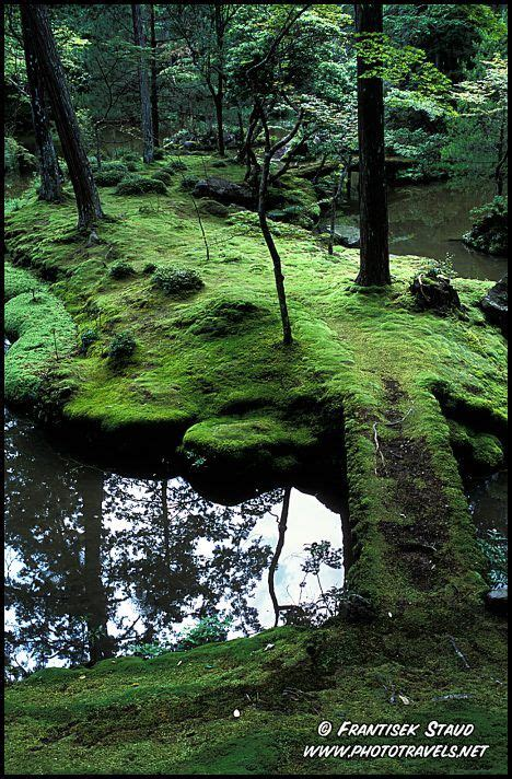 25 best ideas about moss temple on pinterest kyoto garden kyoto japan and prefectures of japan