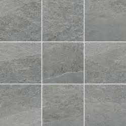 Grey Floor Tile Bathroom » Home Design 2017