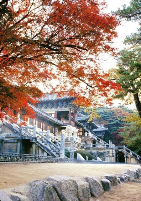 best place to korean drama best 25 gyeongju ideas on about south korea