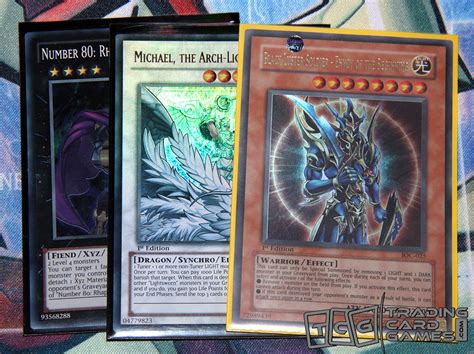 yugioh deck types how to play yu gi oh the card a beginner s guide