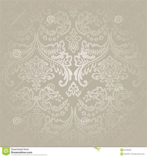 background pattern for website design seamless geometric pattern in islamic style royalty free