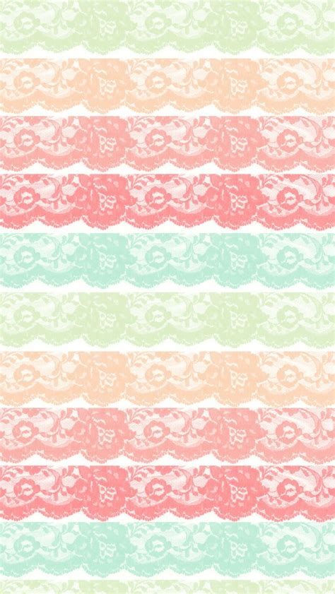 cute lace pattern 56 best images about asdasd on pinterest cath kidston