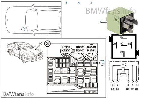 e36 window motor wiring diagram 2003 chevy impala heater