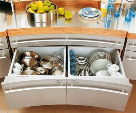 kleine küchenschränke idee ordnung k 252 chenschrank