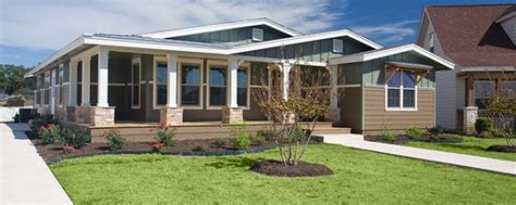 moving a modular home the cost of moving a manufactured home