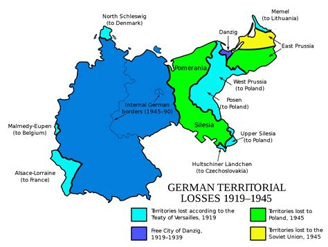 germany ww1 map map of germany before ww1