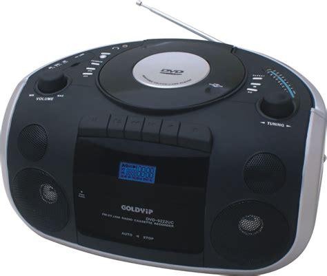 format cd player di mobil mobile porta cd moderno tutte le immagini per la