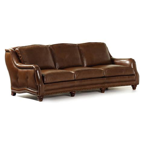 hancock and 4717 sundance sofa discount furniture at