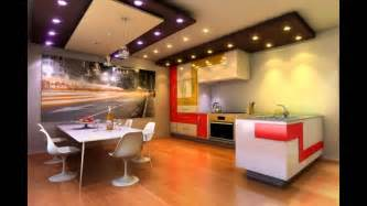 kitchen ceiling light ideas kitchen ceiling lighting design ideas 720p
