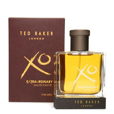 ted baker miami home fragrance ted baker xomen s fragrance ted baker pickture