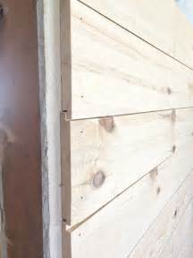 What Is Shiplap For Walls Image Gallery Shiplap