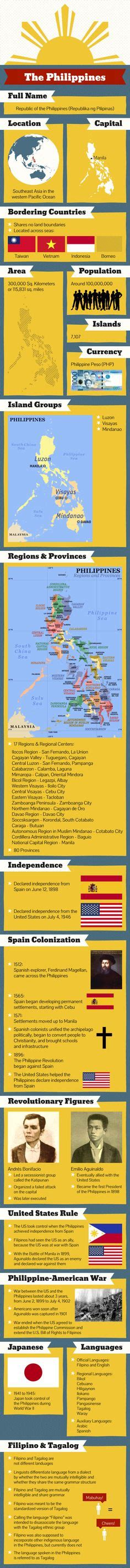 5 themes of geography tagalog top five most famous filipino traditional folk songs