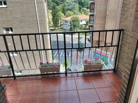 pisos en venta galdakao piso rebajado en venta en galdakao
