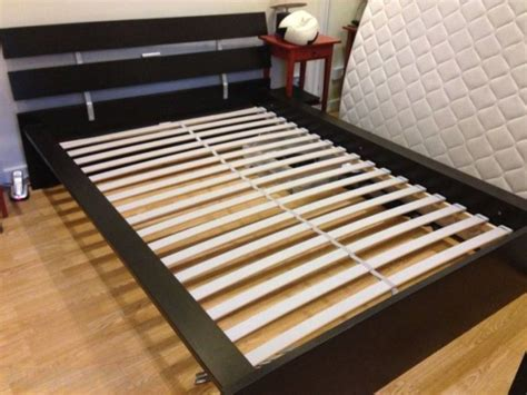 ikea hopen bed frame replacement parts inspire furniture