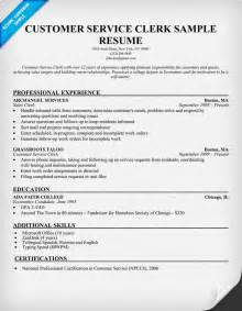 qualities for resume wondrous design ideas exles