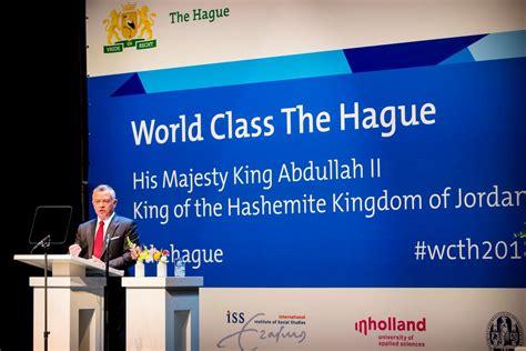 het koninklijk huis twitter koninklijk huis koninklijkhuis twitter