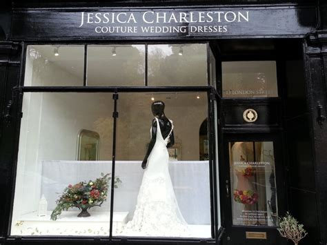 charleston wedding dress shop now open