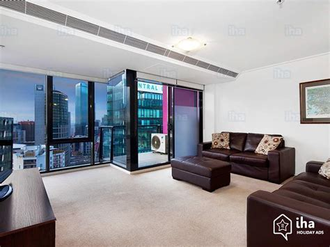 1 bedroom studio apartments for rent melbourne flat apartments for rent in southbank iha 12694