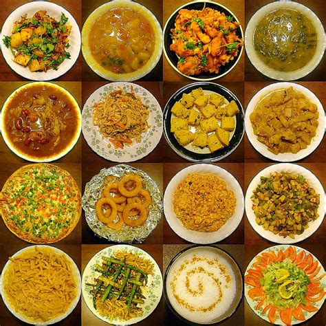 popular food the fast food culture in india difference between