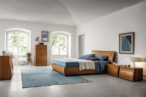 da letto in ciliegio best da letto ciliegio gallery skilifts us