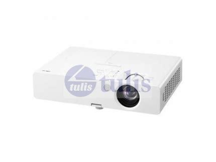 Proyektor Panasonic Pt Lb3ea panasonic lcd projector pt lb3ea largest office supplies store in malaysia