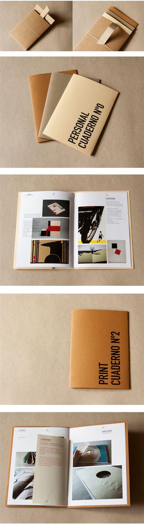 graphic design portfolio layout print 5 most impressive graphic design print portfolios