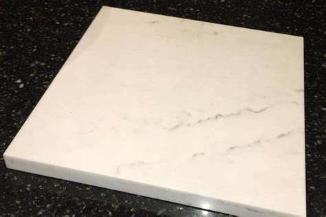 quartz that looks like marble marble quartz granite what is the best choice for your