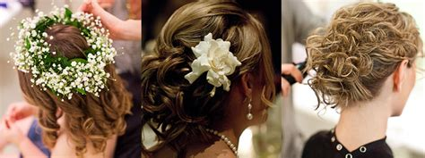 melbourne wedding make up and hair stylist sutton place hair salon melbourne florida 321 4465630 of