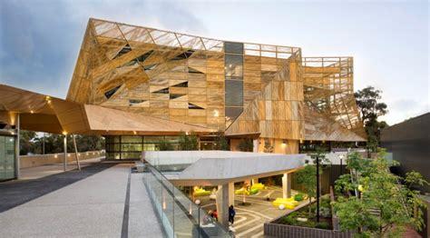 building new home design center forum ngoolark ecu building 34 student services by jcy architects