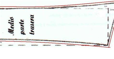 aumentos para costuras aumentos para costuras el costurero de stella