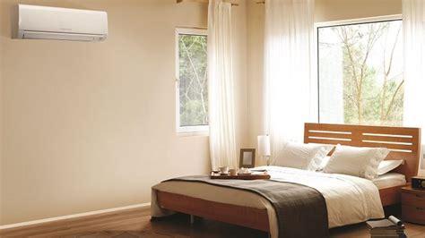 new energy bedrooms new energy bedrooms heat pumps for nz best brands quotes
