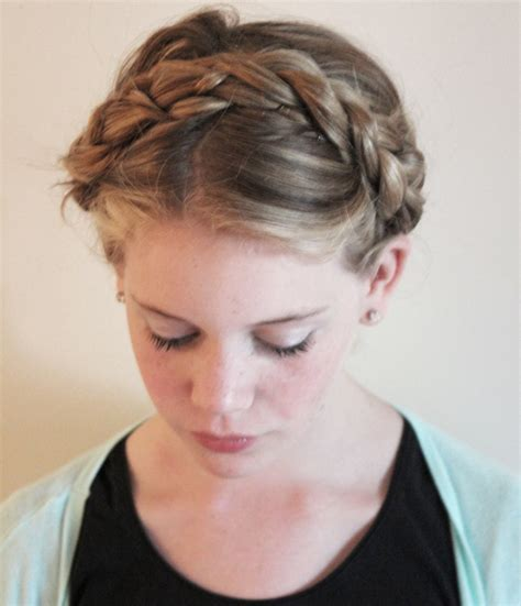 unique german hairstyles braid traditional german girl milkmaid braids germain braids hair braids hair styles