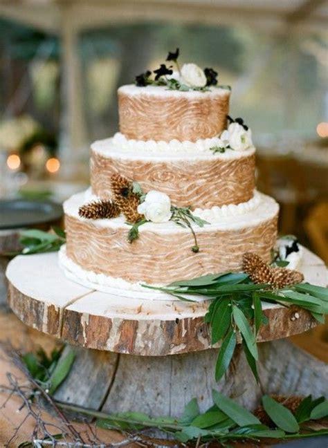 hochzeitstorte natur nature wedding cake grace