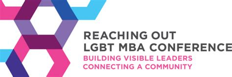 Lgbt Mba Programs by Home Depot Offers Mba Scholarship For 2017 Metromba