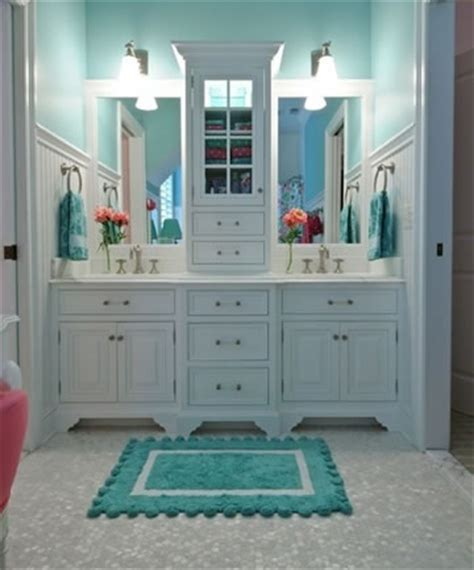 Jack And Jill Bathroom by What The House What Is A Jack And Jill Bathroom New
