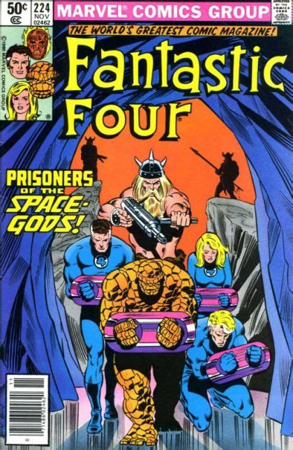 the torch betrayal the conor series volume 1 books fantastic four vol 1 224 mad ox comics