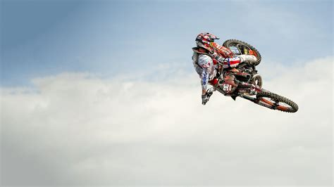 freestyle motocross wallpaper motocross wallpapers wallpaper cave