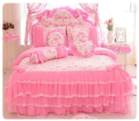 cheap princess beds online get cheap princess bedding aliexpress com
