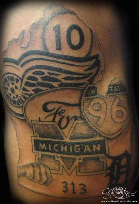 tattoo expo detroit the 25 best detroit tattoo ideas on pinterest tattoo