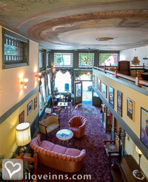 bed and breakfast port townsend palace hotel in port townsend washington iloveinns com