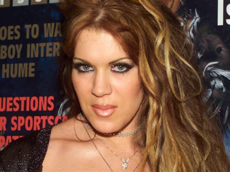 celebrity rehab chyna female wrestling star chyna found dead
