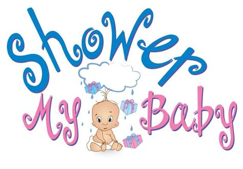 baby shower site launches with a range of products - My Baby Shower