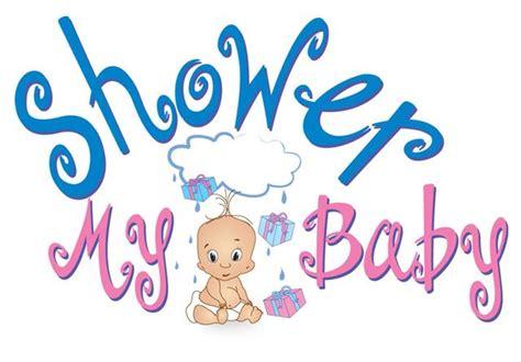 imagenes que digan recuerdos c 243 mo organizar un baby shower embarazo actual